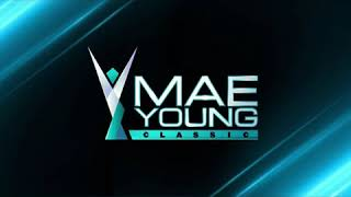 Mae Young Classic Tournament 2017 theme -Missile