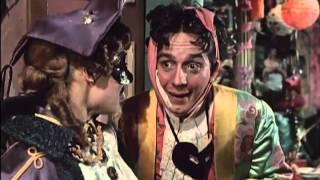 D'ale carnavalului (1958) film