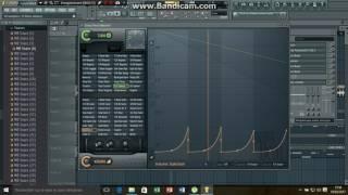 🔥🔥Future - Mask Off Instrumental [FREE Flp + MP3]