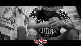 Flow Clandestino - As Coisas Mudam (Video Clip Oficial) 2016