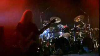 Nightwish Instrumental