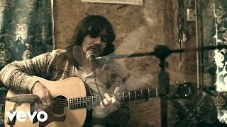 Bibio - Raincoat (Live Session)