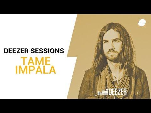 tame-impala-deezer-session-deezer
