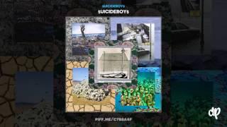 $uicideboy$ - Venom (feat. Shakewell)