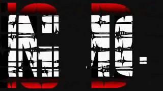 Hiphop Noon - Gilas Pinagpala, Chris Gee, Young D