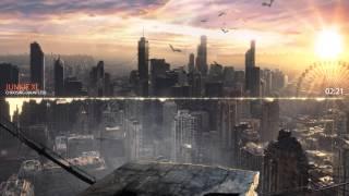 Junkie XL - Choosing Dauntless