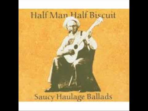 half-man-half-biscuit-tending-the-wrong-grave-for-23-years-tbhoy66