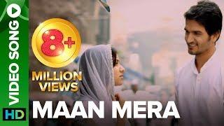 Mann Mera (Official Video) | Table No 21 | Rajeev Khandelwal & Tina Desai | Gajendra Verma