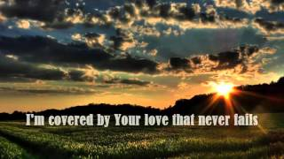 Sidwalk Prophets - Ain't Nobody Till You're Loved (Lyrics)