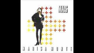 Marisa Monte e Ed Motta - Ainda Lembro