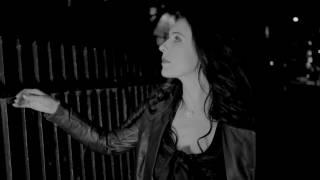 Kristina Chaloir -    A Moonlight Tango