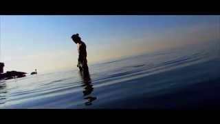 Cold Water - @JohnnyRainOD | @DerickXclusiV
