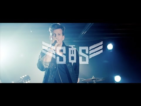 tyler-ward-sos-official-music-video-tyler-ward-music