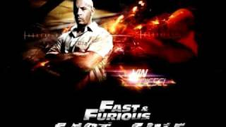"Cast of Fast & Furious 5 singing ""Si tu vas à Rio"" + Vin Diesel singing Brel!!!"