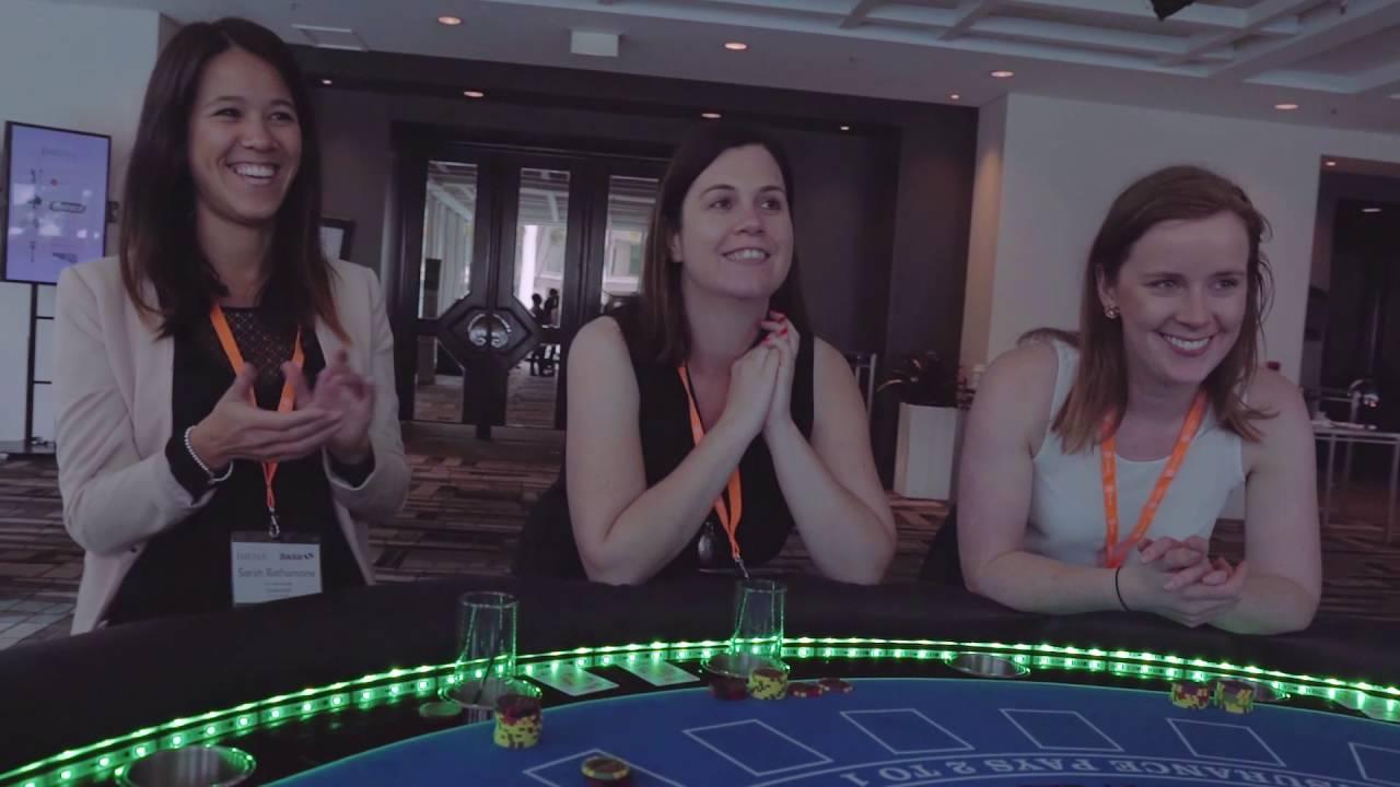 Argosy casino pit manager bedros jacks casino in shreveport