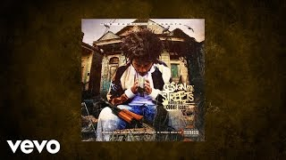 BandGang Lonnie Bands - Dont Fold (AUDIO) ft. Neisha Neshae, Payroll Giovanni