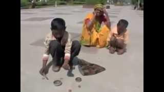Real Magic.by India.Boy.Black magic