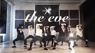 [EAST2WEST] EXO - The Eve (전야) Dance Cover