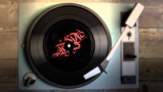 9 -  Endikah & Sceno - Ansia ft. Shotta - [Utopía]