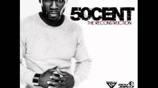 50 Cent - Bang ya Head Harder Ft Lloyd Banks, Dr. Dre and Candice Pillay