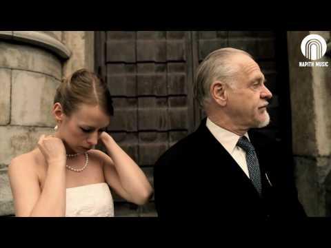 tim-berg-bromance-avicii-remix-official-music-video-high-quality-napithmusic
