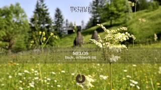 Melos - Bade ochisorii tai