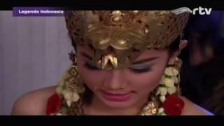 Misteri Indonesia   Anak Titipan Nyi Blorong   YouTube width=