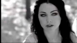 Evanescence - Hello music video [HQ]
