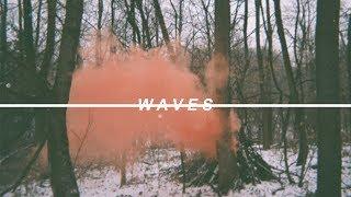 """""""Waves"""" ~ GoldLink x Isaiah Rashad Type Beat [prod. dezire]"""