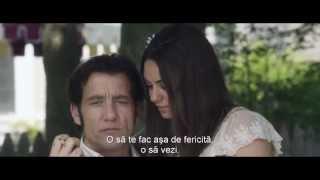Blood Ties / Legături de sânge - trailer subtitrat în limba română