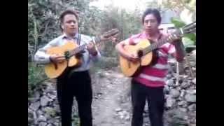 Corrido de Saulo -Canto católico, Dueto sierreño-(corridos de la Biblia, Los Juglares del Evangelio)