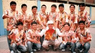 Los Claveles De La Cumbia - Asi Fue (Demo Midis Peruanos)