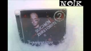 Chakuza feat Marc Sloan-Ich Wünsche