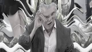 Tropkillaz ft. Filósofo Piton - Boa Noite é a Cabeça da Minha Pica