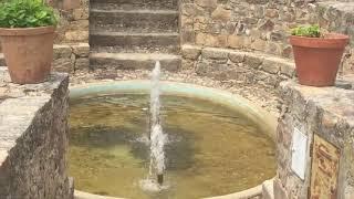 Castillo Marvao