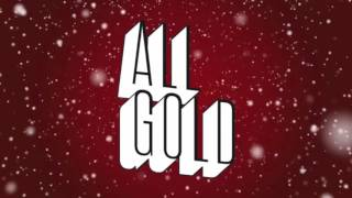 All Gold - Yeah Hoe [Out Now On Sup Girl Records]