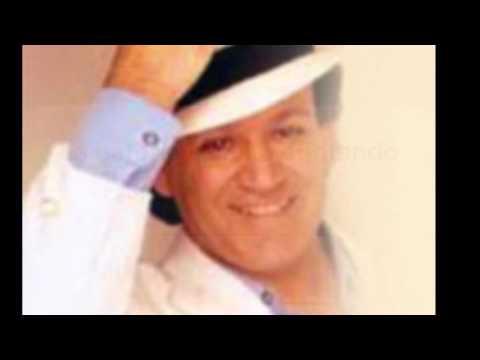 Y Yo La Ame de Alejandro Conde Letra y Video