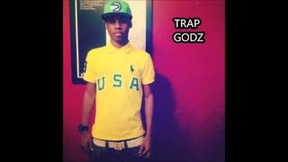 SPEAKER KNOCKERZ - ERICA KANE (LAST SONG BEFORE HIS DEATH)