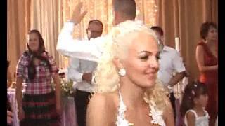 nunta.VOB