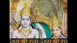 मुझे अपनी शरण में ले लो राम - श्री राम भजन