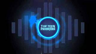 MC Don Juan - Sou Tarado no Sexo (DJ R7) Lançamento 2016