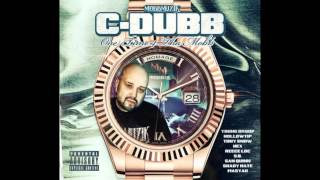 C-Dubb Ft. Tony Snow & Hex - Forever Mob 2