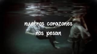 MICHL - Die Trying //Español//