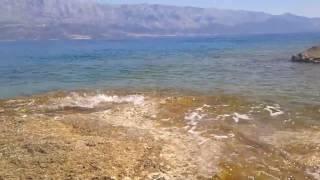 Šum mora