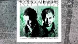 Toolroom Knights Mixed By Prok & Fitch - AVAILABLE NOW
