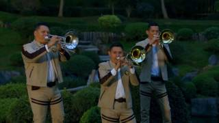 Banda Todo Terreno - Yo Si Me Enamore (Musical)