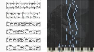 How To Play: Celtic Music - Legend