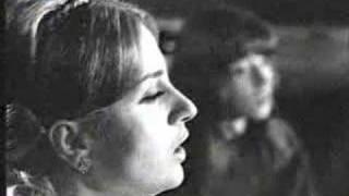 Viky Mosholiou - S' evlepa sta matia