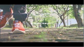 Mandex The Street Angel - Takan Ku Lupa ( official music video )