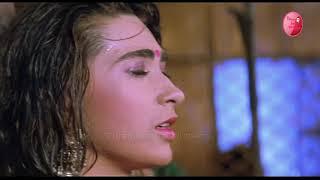 Karishma Kapoor Hot Bollywood Movies Sex Scene width=